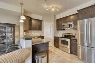 Photo 8: 1344 2330 FISH CREEK Boulevard SW in Calgary: Evergreen Apartment for sale : MLS®# A1105249