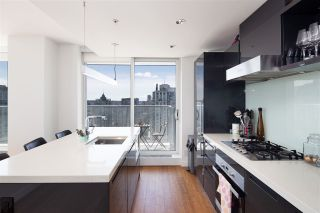 Photo 4: 3111 777 RICHARDS Street in Vancouver: Downtown VW Condo for sale (Vancouver West)  : MLS®# R2485594