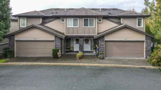 "Photo 2: 5 22865 TELOSKY Avenue in Maple Ridge: East Central Townhouse for sale in ""WINDSONG"" : MLS®# R2508996"