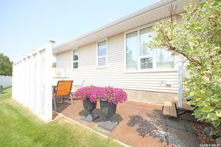 Photo 35: 3766 QUEENS Gate in Regina: Lakeview RG Residential for sale : MLS®# SK864517