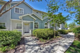 Main Photo: SCRIPPS RANCH Townhouse for sale : 2 bedrooms : 9940 Scripps Vista Way #140 in San Diego