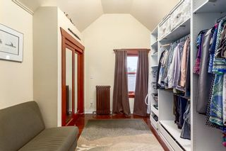 Photo 13: 1029 E 12 Avenue in Vancouver: Mount Pleasant VE House for sale (Vancouver East)  : MLS®# R2013959