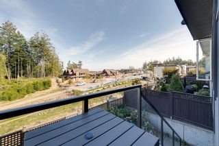 Photo 18: 452 Regency Pl in : Co Royal Bay House for sale (Colwood)  : MLS®# 873178