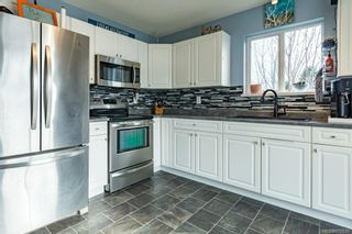 Photo 18: 1966 13th St in : CV Courtenay West House for sale (Comox Valley)  : MLS®# 870535