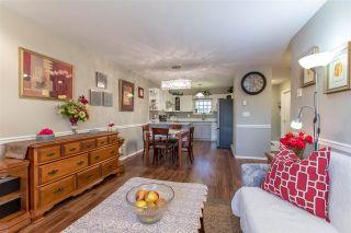 """Photo 6: 402 12025 207A Street in Maple Ridge: Northwest Maple Ridge Condo for sale in """"The Atrium"""" : MLS®# R2430616"""