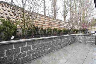 Photo 20: 102 2239 W 7TH Avenue in Vancouver: Kitsilano Condo for sale (Vancouver West)  : MLS®# R2621201