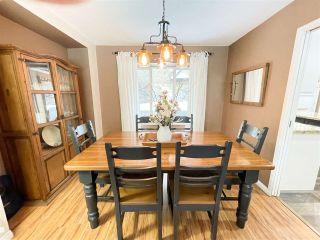 "Photo 8: 40613 N HIGHLANDS Way: Garibaldi Highlands House for sale in ""Garibaldi Highlands"" (Squamish)  : MLS®# R2533862"