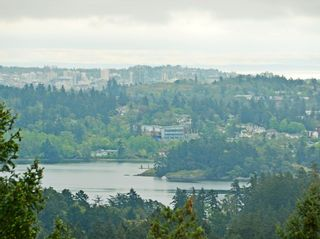 Photo 19: 2615 Ruby Crt in VICTORIA: La Mill Hill House for sale (Langford)  : MLS®# 699853