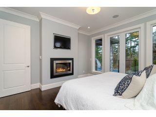 "Photo 23: 2911 146 Street in Surrey: Elgin Chantrell House for sale in ""ELGIN RIDGE"" (South Surrey White Rock)  : MLS®# F1425975"
