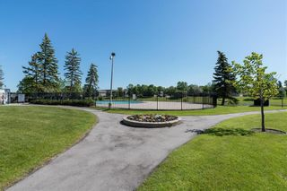 Photo 24: 401 3030 Pembina Highway in Winnipeg: Fort Richmond Condominium for sale (1K)  : MLS®# 202102205