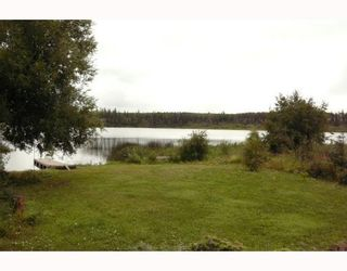 "Photo 10: 57185 AARON Road in Prince_George: Cluculz Lake House for sale in ""CLUCULZ LAKE"" (PG Rural West (Zone 77))  : MLS®# N186255"