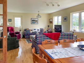Photo 8: 1451 Cape Split Road in Scots Bay: 404-Kings County Residential for sale (Annapolis Valley)  : MLS®# 202118743