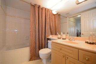 """Photo 12: 322 5500 ANDREWS Road in Richmond: Steveston South Condo for sale in """"SOUTHWATER"""" : MLS®# R2077162"""
