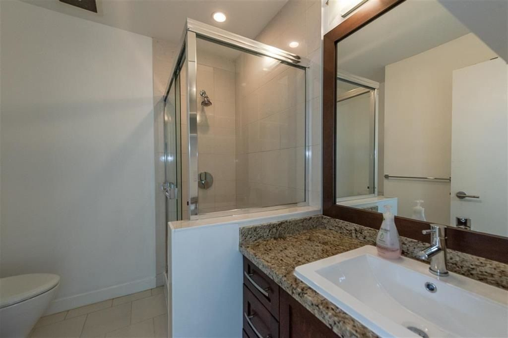 """Photo 16: Photos: 9 307 E 15TH Street in North Vancouver: Central Lonsdale Townhouse for sale in """"AVONDALE"""" : MLS®# R2477092"""