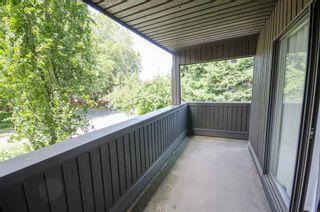 Photo 9: 109 7300 MOFFATT ROAD in Richmond: Brighouse South Home for sale ()