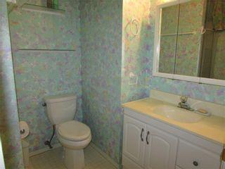 Photo 27: 206 8 Avenue NE: Sundre Detached for sale : MLS®# C4249461