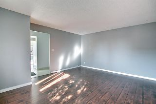 Photo 4: 191 LONDONDERRY Square in Edmonton: Zone 02 Townhouse for sale : MLS®# E4238210