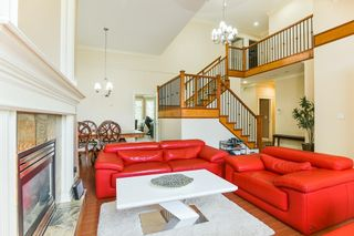 Photo 17: 27698 SIGNAL Court in Abbotsford: Aberdeen House for sale : MLS®# R2606382