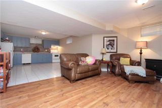 Photo 7: 27 Parkmanor Drive in Hamilton: Winona House (2-Storey) for sale : MLS®# X3577746
