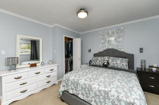 Photo 18: 582 Salish St in : CV Comox (Town of) House for sale (Comox Valley)  : MLS®# 872435