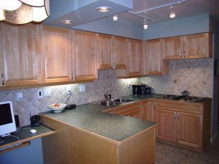 Photo 3: 3740 Nico Wynd Drive in Nico Wynd Estates: Home for sale : MLS®# F2728623