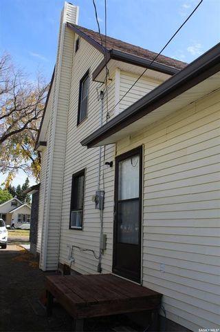Photo 37: 403 1st Street West in Wilkie: Residential for sale : MLS®# SK871498