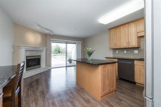"Photo 12: 64 34250 HAZELWOOD Avenue in Abbotsford: Abbotsford East Townhouse for sale in ""Still Creek"" : MLS®# R2454530"