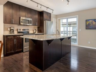 Photo 8: 323 Cranford Court SE in Calgary: Cranston Row/Townhouse for sale : MLS®# A1111144