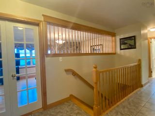 Photo 11: 812 Durham Road in Scotsburn: 108-Rural Pictou County Residential for sale (Northern Region)  : MLS®# 202122165