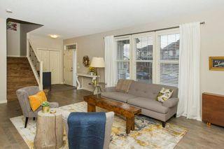Photo 2: 183 PRESTWICK Manor SE in Calgary: McKenzie Towne House for sale : MLS®# C4144423