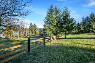 Photo 14: LT B 4576 Lanes Rd in : Du Cowichan Bay Land for sale (Duncan)  : MLS®# 863603