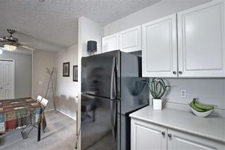 Photo 19: 3212 604 8 Street SW: Airdrie Apartment for sale : MLS®# A1090044