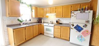 Photo 3: 85 Mee Road in Kentville: 404-Kings County Residential for sale (Annapolis Valley)  : MLS®# 202109128