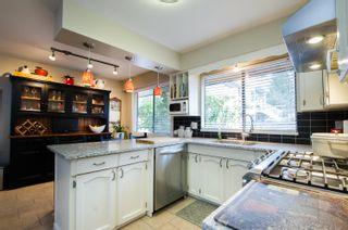 Photo 9: 2064 CONCORD Avenue in Coquitlam: Cape Horn House for sale : MLS®# R2435745