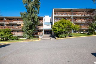 Photo 16: 503 4728 Uplands Dr in : Na Uplands Condo for sale (Nanaimo)  : MLS®# 877494