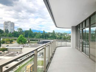 Photo 5: 701 5311 GORING in Burnaby: Brentwood Park Condo for sale (Burnaby North)  : MLS®# R2602362