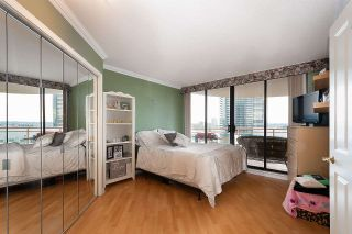 """Photo 7: 1303 4425 HALIFAX Street in Burnaby: Brentwood Park Condo for sale in """"POLARIS"""" (Burnaby North)  : MLS®# R2444632"""