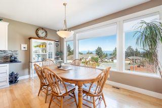 Photo 9: 3390 Greyhawk Dr in : Na Hammond Bay House for sale (Nanaimo)  : MLS®# 870691