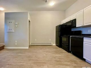 Photo 4: 412 - 418 Athabasca Street East in Moose Jaw: Hillcrest MJ Multi-Family for sale : MLS®# SK863249