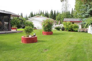 Photo 34: 125 SUMMIT Crescent in Mackenzie: Mackenzie -Town House for sale (Mackenzie (Zone 69))  : MLS®# R2596173