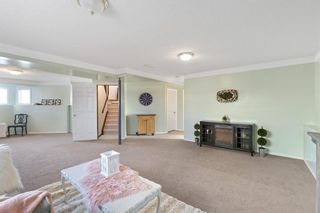 Photo 22: 1131 Strathcona Road: Strathmore Detached for sale : MLS®# A1075369