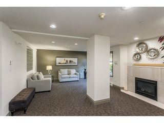 """Photo 22: 305 3172 GLADWIN Road in Abbotsford: Central Abbotsford Condo for sale in """"REGENCY PARK"""" : MLS®# R2581093"""