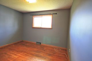 Photo 8: 26 Portland Avenue in Winnipeg: Residential for sale (2D)  : MLS®# 202010814