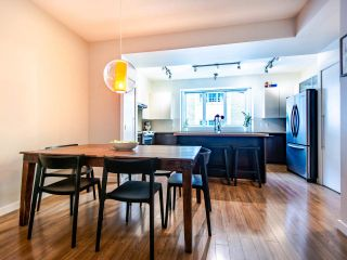 """Photo 15: 3820 WELWYN Street in Vancouver: Victoria VE Condo for sale in """"Stories"""" (Vancouver East)  : MLS®# R2472827"""