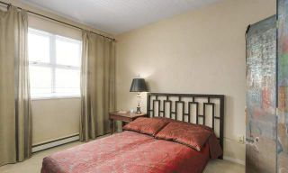 Photo 10: 204 943 West 8th Avenue in Vancouver: Fairview VW Condo for sale (Vancouver West)  : MLS®# R2176313