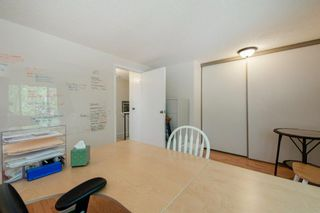 Photo 29: 332 Queenston Heights SE in Calgary: Queensland Row/Townhouse for sale : MLS®# A1114442