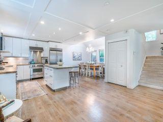 Photo 17: 1231 E 11TH Avenue in Vancouver: Mount Pleasant VE 1/2 Duplex for sale (Vancouver East)  : MLS®# R2625828