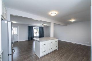 Photo 14: 26 DEVONIAN Crescent: Devon House for sale : MLS®# E4235852