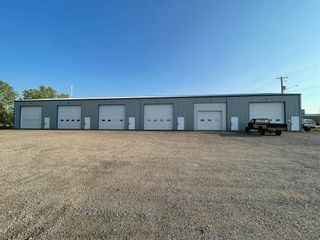 Photo 7: 5 127 Industrial Road in Steinbach: Industrial / Commercial / Investment for sale (R16)  : MLS®# 202121651