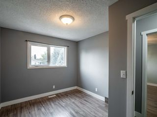 Photo 21: 19 Green Meadow Crescent: Strathmore Semi Detached for sale : MLS®# A1145404